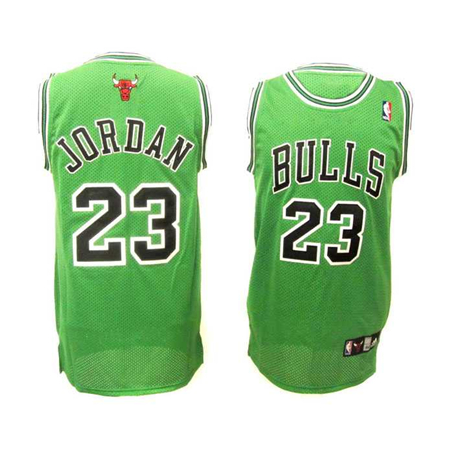 lowest price 0f0ad 0ca7e basketball jersey designs | syracuse basketball jersey ...