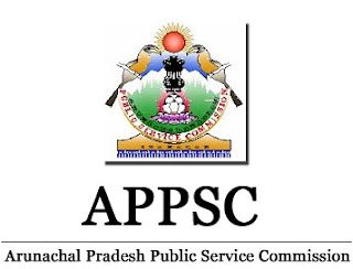 APPSC Assistant Audit Officer Question Paper