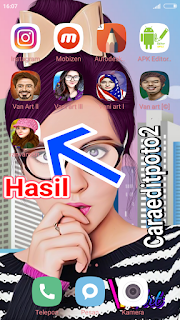 http://caraeditpoto2.blogspot.com/2017/01/cara-mudah-menggandakan-aplikasi.html