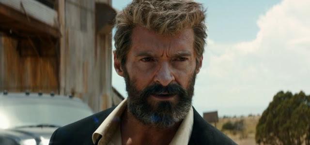 'Logan': Hugh Jackman fala sobre filmar a cena da morte de Wolverine
