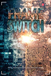 Watch Frame Switch Online Free 2016 Putlocker