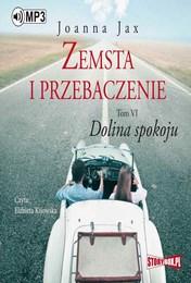http://lubimyczytac.pl/ksiazka/4819546/zemsta-i-przebaczenie-dolina-spokoju