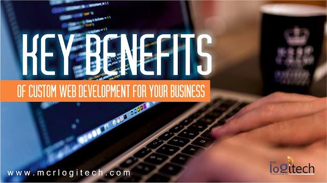 key benefit