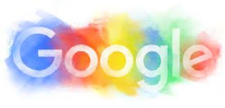 Tìm kiếm khách hàng thông qua Google