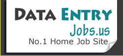 Dataenryjobs.us - online ad posting job