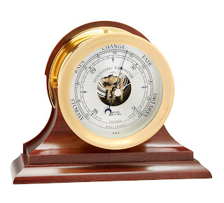 https://bellclocks.com/products/chelsea-ships-bell-barometer-4-5-brass-on-mahogany-base
