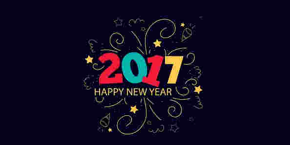 Happy-New-Year 2017-Quotes