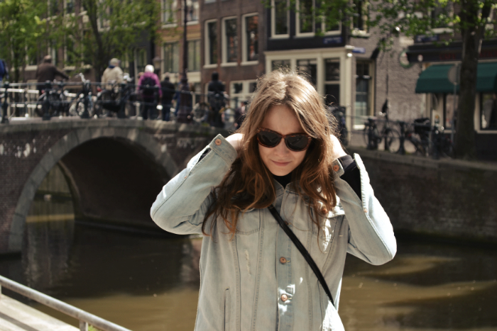 #ejnet #outfit #blogger #fashioblogger #style #amsterdam #travelling