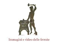 http://escursionismo360.blogspot.it/p/area-parcheggio-al-parco-delle-fucine.html