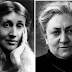 Qui té por de Capmany i Woolf? Inscriu-te a l'obra teatre de petit format que tindrà lloc a la Biblioteca