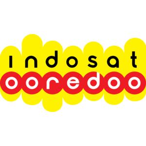 Cara Mendapatkan Kuota 1GB Indosat Ooredoo Gratis