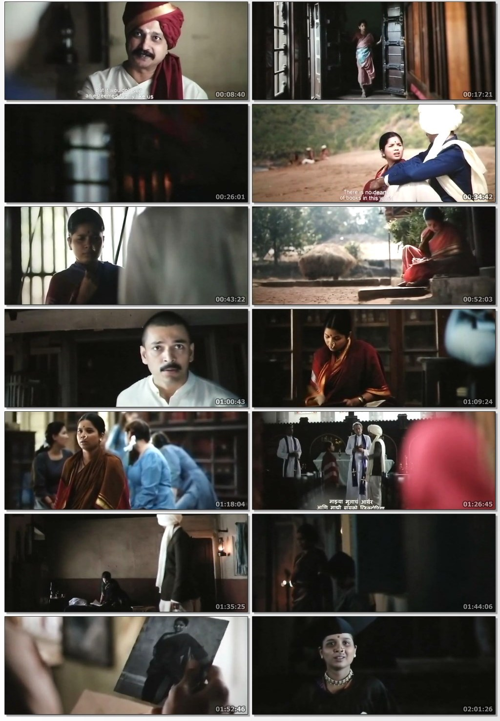 anandi gopal movie download mp4, anandi gopal movie download 480p, anandi gopal movie download 720p, anandi gopal movie download 300mb