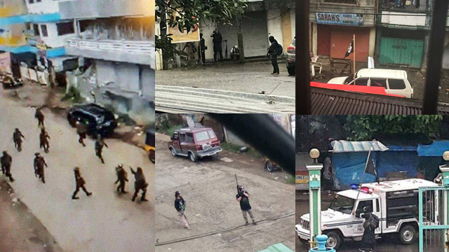 What We Should Know About Maute Group