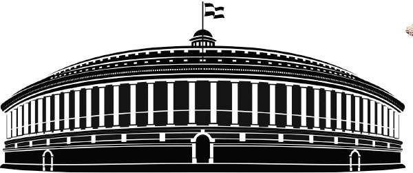 இந்திய கரன்சியை அச்சடித்ததா பாக்.?