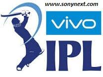 Asiasat 100E WF IPL T20 21,april 2017