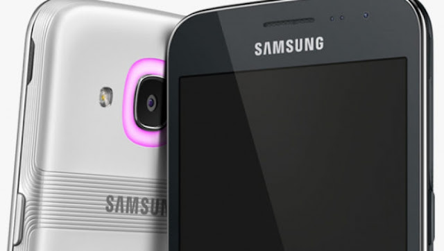 مواصفات وسعر Samsung Galaxy J2 Ace بالصور والفيديو