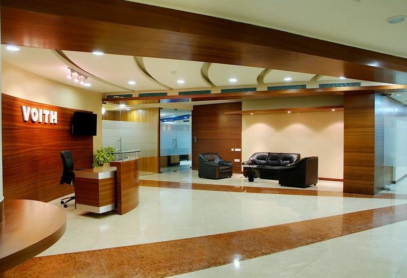 Best Interior Decorator Delhi