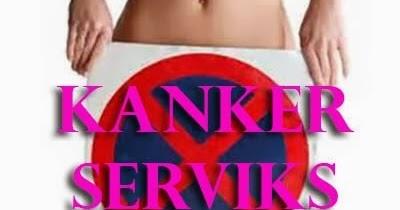 Obat Kanker Serviks Stadium 4 | Obat Tradisional Penyakit Beri Beri