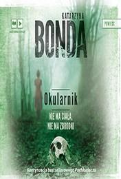 http://lubimyczytac.pl/ksiazka/251458/okularnik