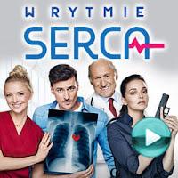 W rytmie serca - serial obyczajowo-komediowy (odcinki online za darmo)