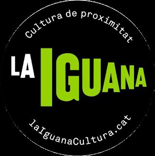 La Iguana