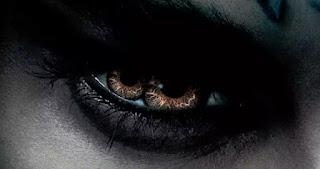 la momia: cruise y crowe se enfrentan a la destruccion en una nueva promo
