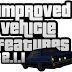 ImVehFt - Improved Vehicle Features