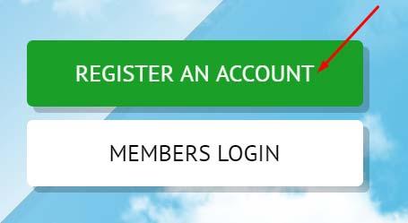 Регистрация в Triera Group