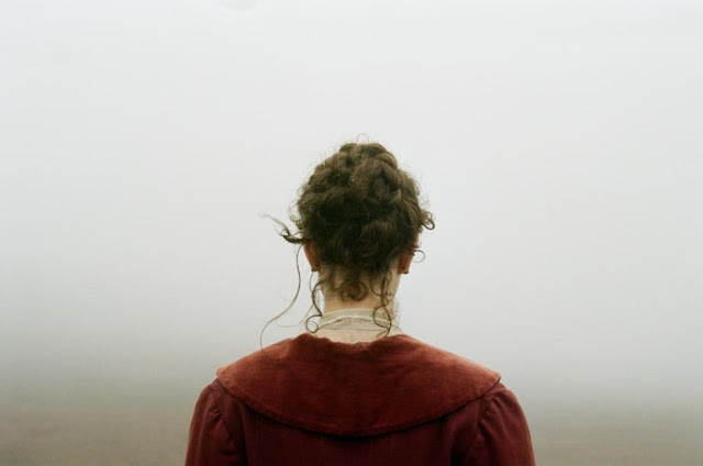 Les Hauts de Hurlevent (Wuthering Heights, Andrea Arnold)
