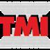 TMI recrute