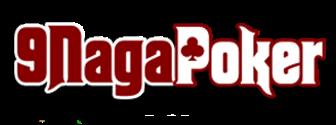 9NAGAPOKER