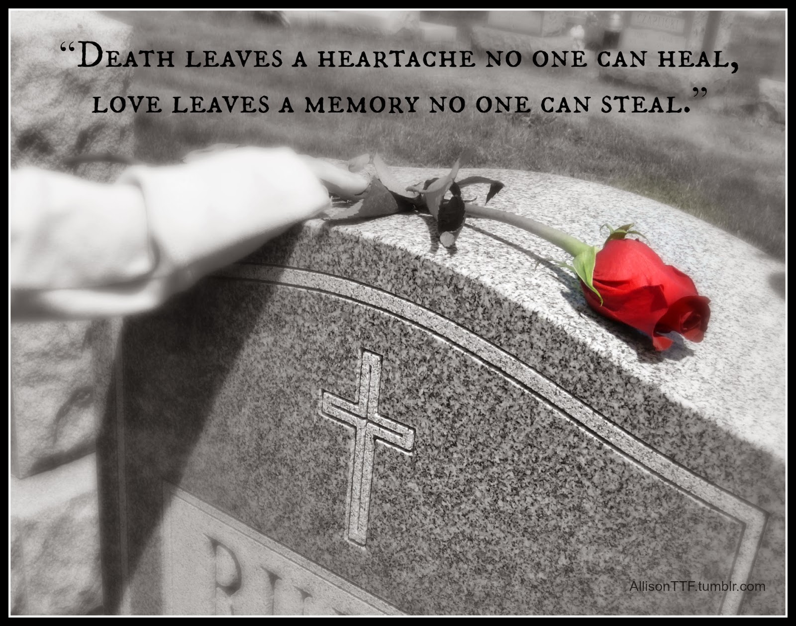 Catholic Quotes On Love Quotes About Loss Of A Father  Saypics