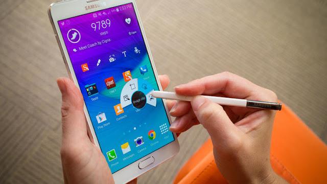 Top 10 telefon pintar yang paling Popular di Malaysia 3