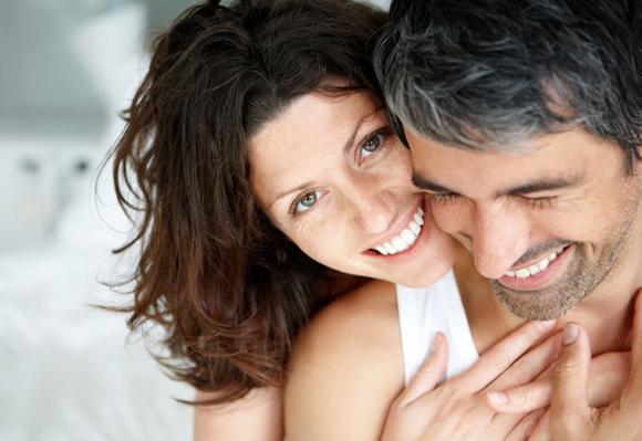 Makanan Yang Harus di Konsumsi Pria (suami) Agar Pasangannya Cepat Hamil