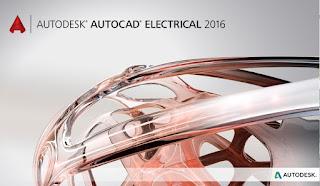 Cara Menggunakan Perintah TEXT Pada AutoCAD 2016