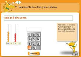 http://bromera.com/tl_files/activitatsdigitals/Capicua_3c_PF/cas_C3_u01_08_2_numeracio.swf