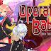 OPERATION BABEL NEW TOKYO LEGACY-ALI213