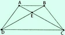Bài-17-trang-75