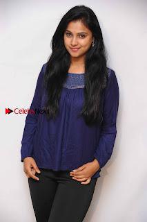 Kannada Actress Kavitha Stills at Srinivasa Kalyana Movie Press Meet  0004.jpg