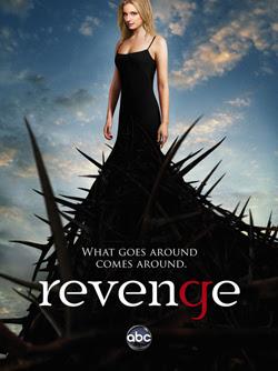série Revenge