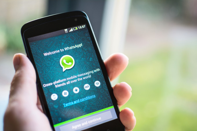 How to recover all the deleted WhatsApp conversations
