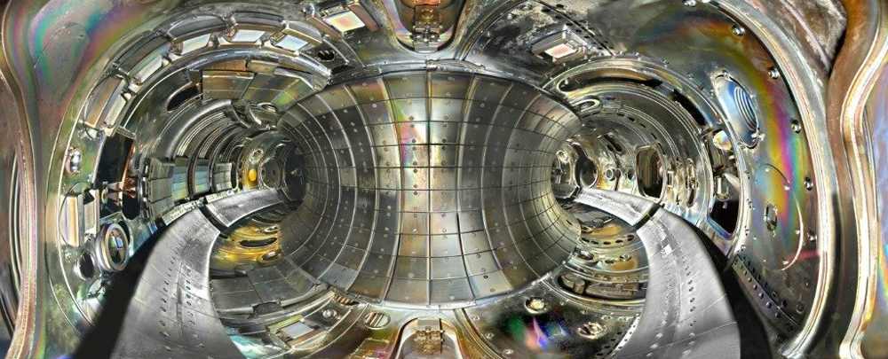 Will We Have Fusion Power By 2030?