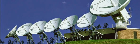 All channels frequency on Eutelsat 28A - Channels Frequency