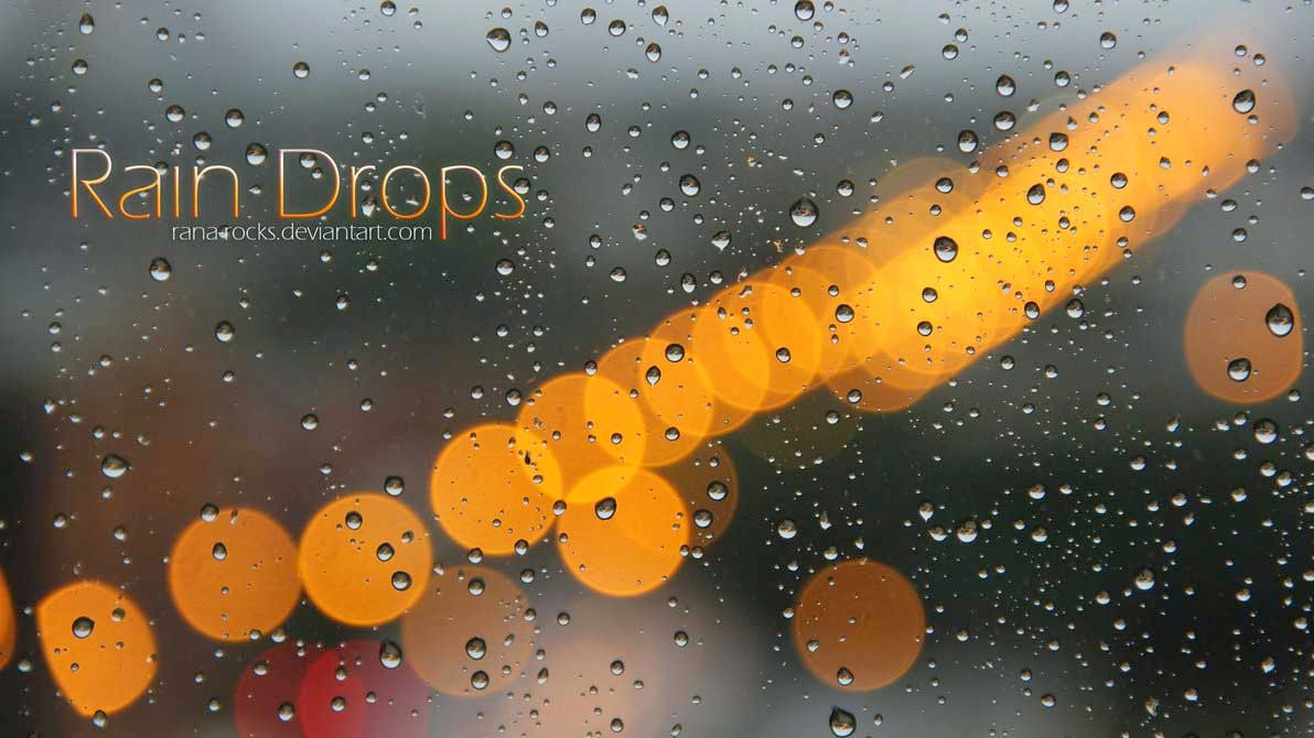Raindrop Wallpaper Iphone X Top 28 Raindrops Hd Wallpapers For Your Desktop Tinydesignr