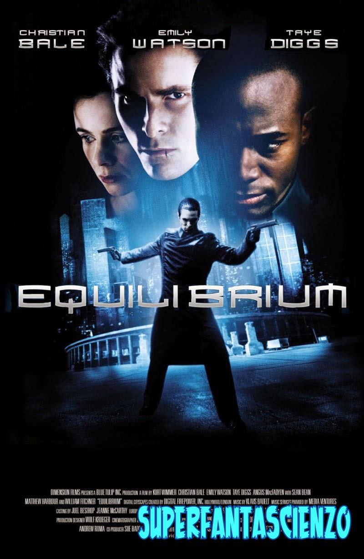 The UnPopular Opinion: Equilibrium