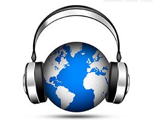 Rádios e Tvs Gospel