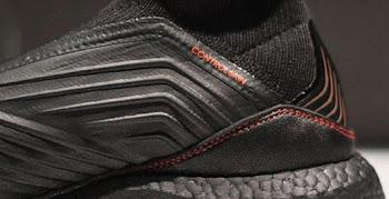 Exclusive: 'Energy Mode' Adidas Predator Ultra Boost Leaked