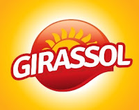 Rádio Girassol FM de Belo Horizonte MG ao vivo