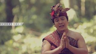 Lirik, Video dan MP3 Lagu Jaen Hidup di Bali Tut Sana