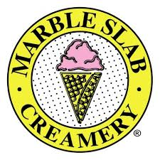 Dining at Marble Slab Pigeon Forge
